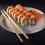 Sushi Market - California Roll