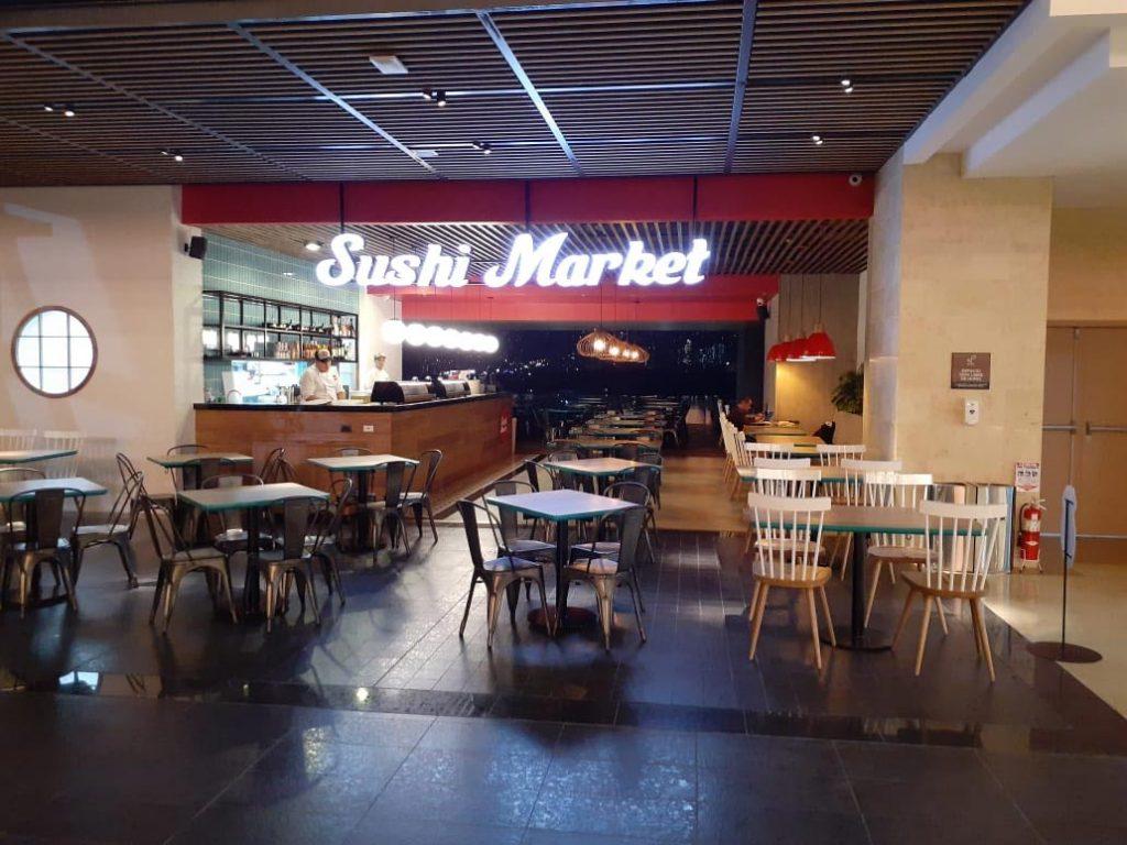 sushi-market-arkadia