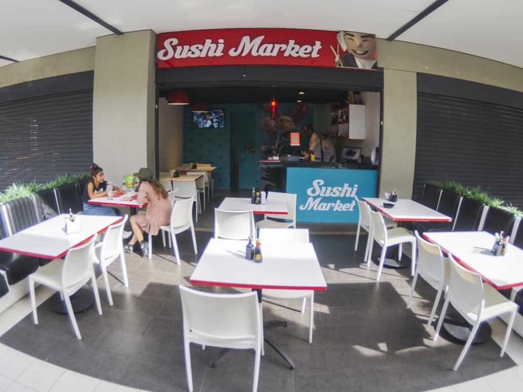 sushi-market-palmagrande